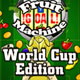 Fruit Machine World Cup Edition