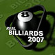 Real Billiards 2007