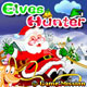 Elves Hunter Xmas