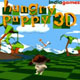 Hungry Puppy 3D