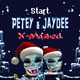 Petey and Jaydee X-Mashed