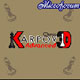 Karpov 3D Advanced Chess