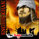 GENGHIS KHAN - An Era of Darkness