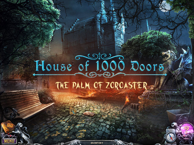 house-of-1000-doors-2_1.jpg