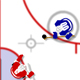 play arcade Hockey Game games online