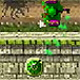 play arcade Azgard Tower Defense games online
