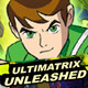 play casual Ben 10 Ultimatrix Unleashed games online