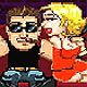 play arcade Babe Rescue games online
