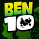 Ben 10: Escape Fury