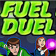 play casual Ben 10 Fuel Duel games online