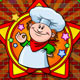 play casual Bistro Stars games online