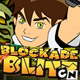 play casual Blockade Blitz games online