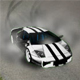 play arcade Counter Drift games online