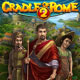 play casual Cradle of Rome 2 games online