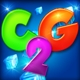 play arcade Crazy Gems games online