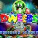 play casual Dweebs3 games online