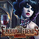 play social Elysium Legends: Fallen games online