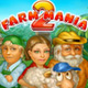 play casual Farm Mania 2 games online
