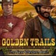 play casual Golden Trails: The New Western Rush games online