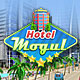 play casual Hotel Mogul games online