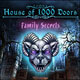 play casual House of 1000 Doors: Family Secrets games online