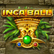 play casual Inca Ball games online