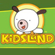 play hansol Kids Land games online