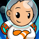 play webmmo Space Heroes games online
