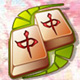 play casual Mahjongg Artifacts 2 games online