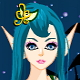 play arcade MoonElf Mahjong games online