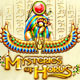play casual Mysteries of Horus games online