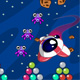 play arcade Naut Invaders games online