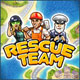 play casual Rescue Team games online