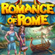 play casual Romance of Rome games online