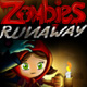 play arcade Zombies Runaway games online